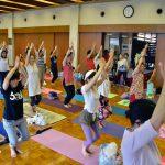 yoga_day2-2