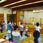 yoga_day3-2