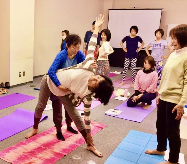 "<span class=""title"">神戸新聞明石総局文化教室の時間変更のお知らせ</span>"